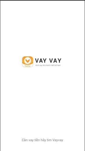Vayvay: Vay Tiền Online Nhanh, Vay Tiền Nhanh Nhất