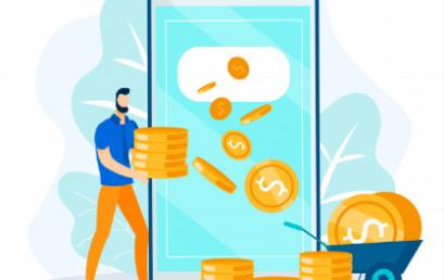 Báo giá App Mobile năm 2020: Yếu tố quyêt định để báo giá App Mobile
