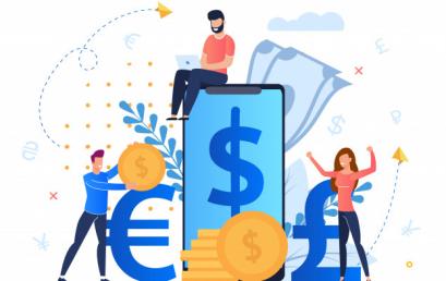 Chi phí app mobile năm 2020 : Đánh giá và cân nhắc ngân sách hợp lý